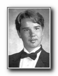 EUGENE BRUNKHORST: class of 1992, Grant Union High School, Sacramento, CA.