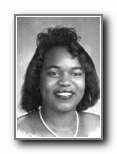 NIKKIA EGNEW: class of 1992, Grant Union High School, Sacramento, CA.