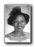KENYA FRANKLIN: class of 1992, Grant Union High School, Sacramento, CA.