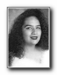 STEPHANIE GRIGGS: class of 1992, Grant Union High School, Sacramento, CA.
