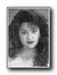 DELIA GUERRERO: class of 1992, Grant Union High School, Sacramento, CA.