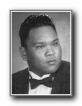 RAMON GUIRAO, JR: class of 1992, Grant Union High School, Sacramento, CA.