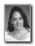 CHANY HAMILTON: class of 1992, Grant Union High School, Sacramento, CA.