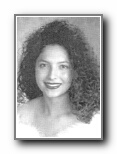 VERONICA HERNANDEZ: class of 1992, Grant Union High School, Sacramento, CA.