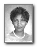 VERNICE HOYT: class of 1992, Grant Union High School, Sacramento, CA.