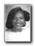 SHERIA JORDAN: class of 1992, Grant Union High School, Sacramento, CA.