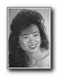 BOUALAEW KANTHATHIN: class of 1992, Grant Union High School, Sacramento, CA.