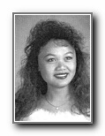 SASITHON KEOVORABOUTH: class of 1992, Grant Union High School, Sacramento, CA.