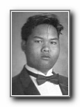 PANGKHAM KHAMVONGSA: class of 1992, Grant Union High School, Sacramento, CA.
