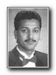 JATIN KHATRI: class of 1992, Grant Union High School, Sacramento, CA.