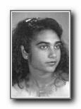 RITA KHATRI: class of 1992, Grant Union High School, Sacramento, CA.