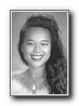 PAM KHOUNPHINITH: class of 1992, Grant Union High School, Sacramento, CA.