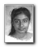 PUSHPA NARAYAN: class of 1992, Grant Union High School, Sacramento, CA.