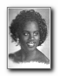 TARA PAYTON: class of 1992, Grant Union High School, Sacramento, CA.