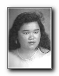PHOUVAN PHONGSAVAT: class of 1992, Grant Union High School, Sacramento, CA.
