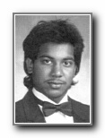 SANJAY PRAKASH: class of 1992, Grant Union High School, Sacramento, CA.