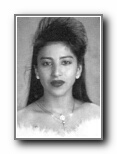 MARIA RIVAS: class of 1992, Grant Union High School, Sacramento, CA.