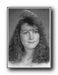 KIMBERLEE ROBINSON: class of 1992, Grant Union High School, Sacramento, CA.