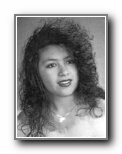 REGINA RODRIQUEZ: class of 1992, Grant Union High School, Sacramento, CA.