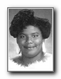 ZIPPORAH SETTLES: class of 1992, Grant Union High School, Sacramento, CA.