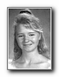 BARBARA SEXTON: class of 1992, Grant Union High School, Sacramento, CA.