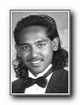 PRAVIN SHARMA: class of 1992, Grant Union High School, Sacramento, CA.