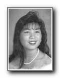 PHOUT SICHAMPANAKHONE: class of 1992, Grant Union High School, Sacramento, CA.