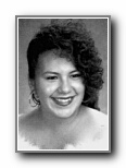 HEATHER SISNEROS: class of 1992, Grant Union High School, Sacramento, CA.