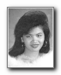 PHITSA SOUVANNARANGSY: class of 1992, Grant Union High School, Sacramento, CA.