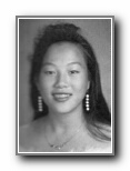 MAI THAO: class of 1992, Grant Union High School, Sacramento, CA.