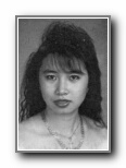 NGOC TRAN: class of 1992, Grant Union High School, Sacramento, CA.