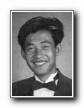 KIET TRUONG: class of 1992, Grant Union High School, Sacramento, CA.