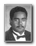 FUAFIVA TUANAITAU: class of 1992, Grant Union High School, Sacramento, CA.