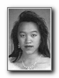 SEE VANG: class of 1992, Grant Union High School, Sacramento, CA.