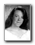 CORINA MARIE CASTROS: class of 1993, Grant Union High School, Sacramento, CA.