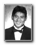 NOI B. CHANTHANAM: class of 1993, Grant Union High School, Sacramento, CA.