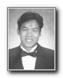 PEUTPHANG DARANYKONE: class of 1993, Grant Union High School, Sacramento, CA.