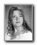 JENNA DAVENPORT: class of 1993, Grant Union High School, Sacramento, CA.