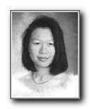 NANCY DER: class of 1993, Grant Union High School, Sacramento, CA.