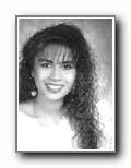 VILAYCHITH KHOUANMANY: class of 1993, Grant Union High School, Sacramento, CA.