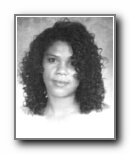 MICHELLE OWENS: class of 1993, Grant Union High School, Sacramento, CA.