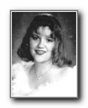 HEATHER PERKINS: class of 1993, Grant Union High School, Sacramento, CA.