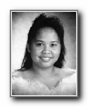 JENNY PHOMPHACHANH: class of 1993, Grant Union High School, Sacramento, CA.