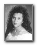 TANYA RAMIREZ: class of 1993, Grant Union High School, Sacramento, CA.