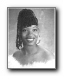 DENISE RANDLE: class of 1993, Grant Union High School, Sacramento, CA.