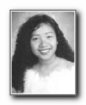 VANMANY SOUTHIVILAY: class of 1993, Grant Union High School, Sacramento, CA.