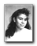 ELVIA A. ENRIQUEZ: class of 1994, Grant Union High School, Sacramento, CA.