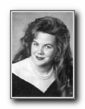 AMY J. FISHER: class of 1994, Grant Union High School, Sacramento, CA.
