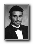 JUAN B. GABALDON: class of 1994, Grant Union High School, Sacramento, CA.