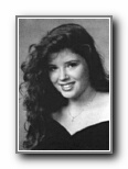 MARTI GERFEN: class of 1994, Grant Union High School, Sacramento, CA.